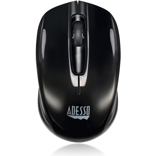 Adesso IMouse S50   2.4GHz Wireless Mini Mouse 300/500