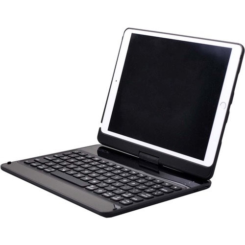 "Codi Keyboard/Cover Case For 10.5"" Apple IPad Pro (2018), IPad Air (3rd Generation) Tablet 300/500"