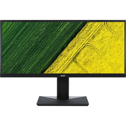 """Acer CB351C 35"""" LED LCD Monitor - 21:9 - 4 ms"""