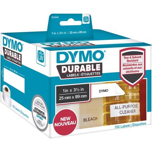 Dymo LabelWriter ID Label 300/500