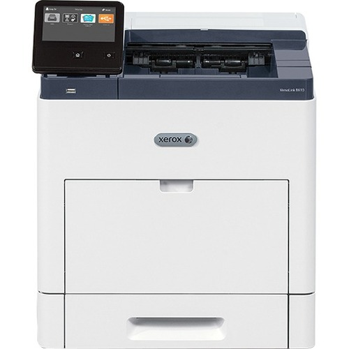 Xerox VersaLink B610/DN Desktop LED Printer - Monochrome