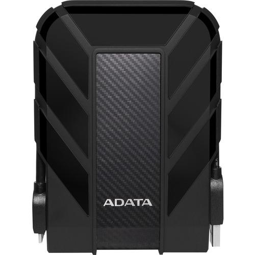 "Adata HD710 Pro AHD710P-1TU31-CBK 1 TB Hard Drive - 2.5"" External - Black"