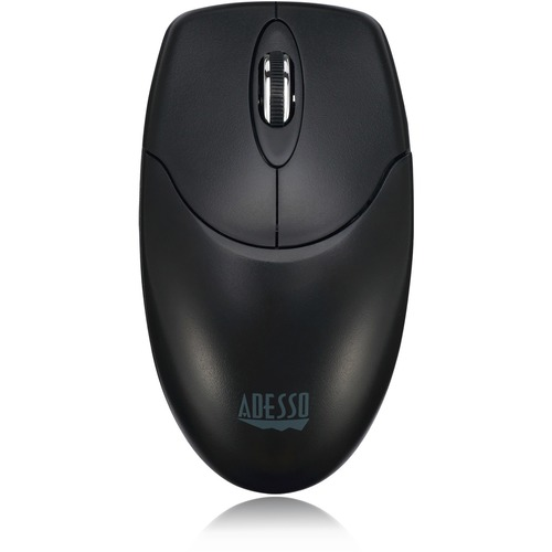 Adesso iMouse M40 - 2.4GHz Wireless Optical Mouse