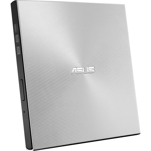 Asus ZenDrive SDRW 08U9M U DVD Writer   Silver 300/500