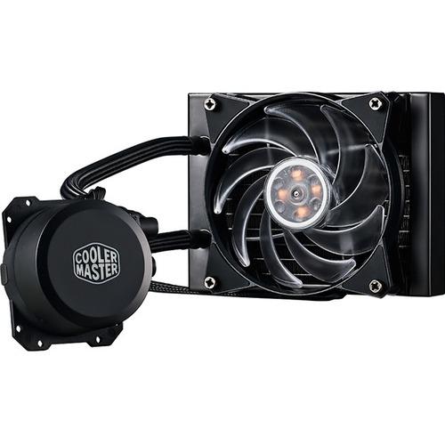 Cooler Master MasterLiquid ML120L RGB 300/500