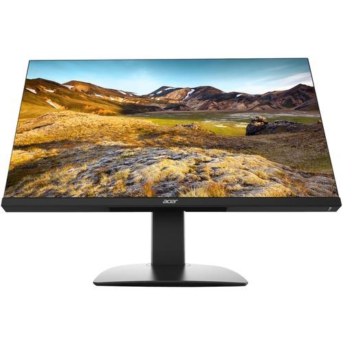 """Acer BM270 27"""" 4K UHD LED LCD Monitor - 16:9 - Black"""