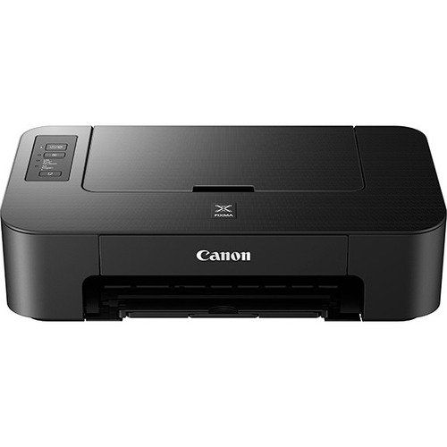 Canon PIXMA TS202 Inkjet Printer   Color 300/500