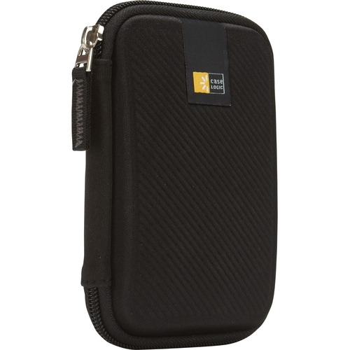 Case Logic Portable Hard Drive Case 300/500