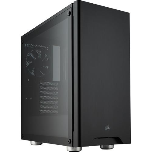 Corsair Carbide 275R Computer Case