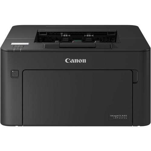 Canon imageCLASS LBP LBP162dw Desktop Laser Printer - Monochrome