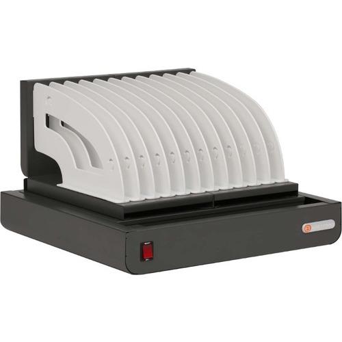 Bretford CUBE Micro Tray