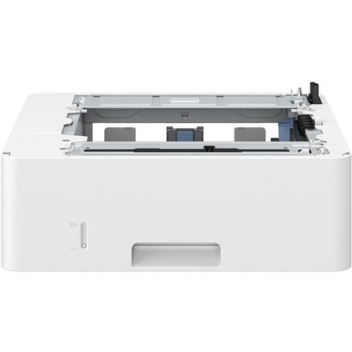 Canon ImageCLASS Optional Paper Cassette AH1 300/500