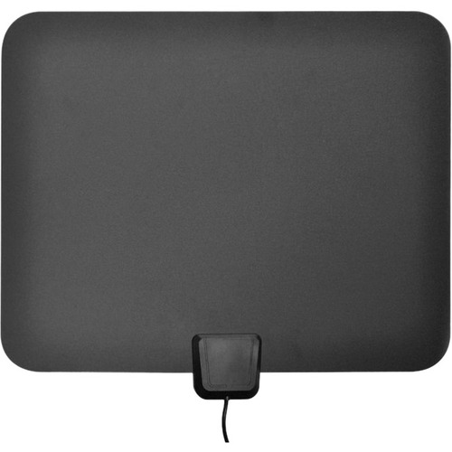 Ematic HDTV Antenna & Amplifier 300/500