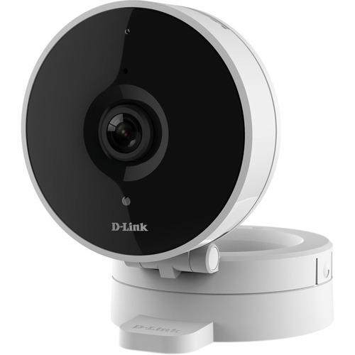 D-Link mydlink DCS-8010LH 1 Megapixel Network Camera