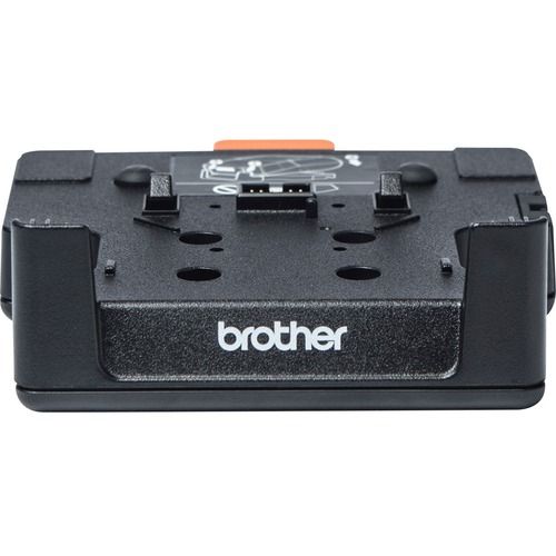 Brother Cradle