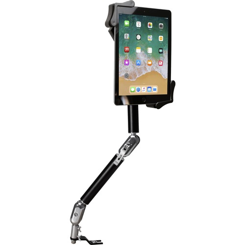 CTA Digital Multi-flex Vehicle Mount for Tablet, iPad Pro, iPad Air, iPad mini