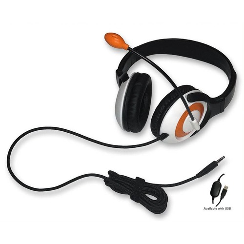 Avid Education AE 55 Headset 300/500