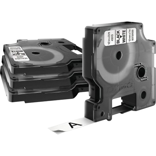 Dymo LabelWriter Labelmakers D1 Labels
