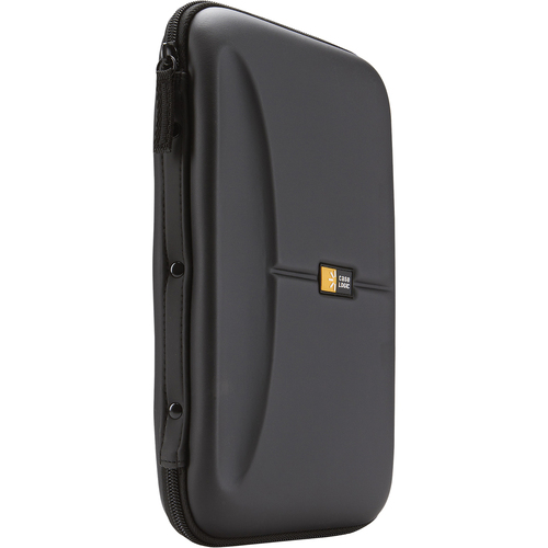 Case Logic CD Wallet