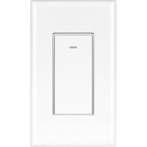 Aluratek Wireless Switch