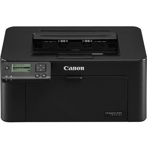 Canon ImageCLASS LBP LBP113w Laser Printer   Monochrome 300/500