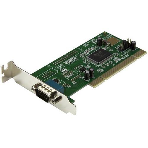 PCI1S550-LP