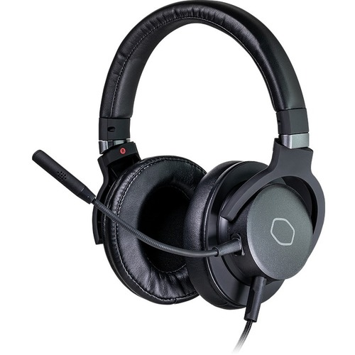 Cooler Master MH-752 Gaming Headset - Over-the-head