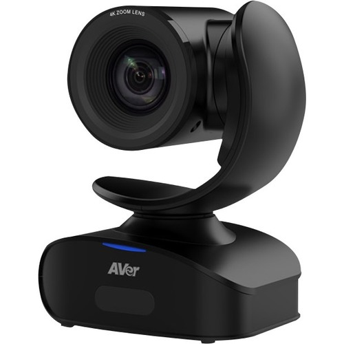AVer CAM540 Video Conferencing Camera   30 Fps   USB 3.1 300/500