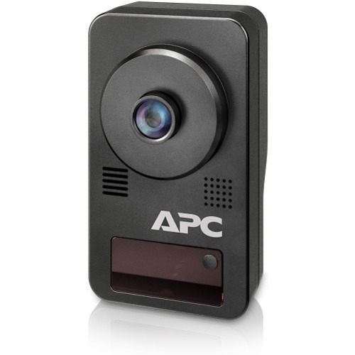 APC by Schneider Electric NetBotz Camera Pod 165 Network Camera