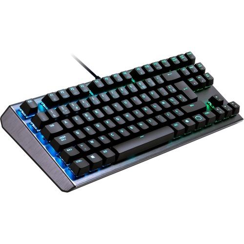 Cooler Master CK530 Gaming Keyboard