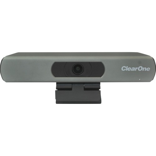 ClearOne UNITE Video Conferencing Camera - 8.3 Megapixel - 30 fps - USB 3.0