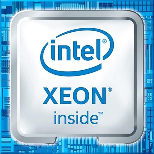 Intel E-2146G Processor 12M Cache 3.5GHZ FC-LGA14C MM974864