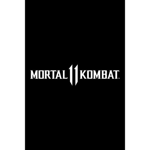WB Mortal Kombat 11
