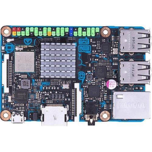 Asus Tinker Board S Single Board Computer 300/500