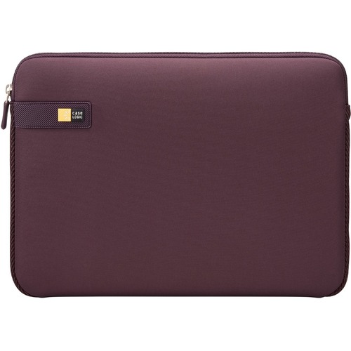 """Case Logic LAPS-116 GALAXY Carrying Case (Sleeve) for 16"""" Notebook - Galaxy"""