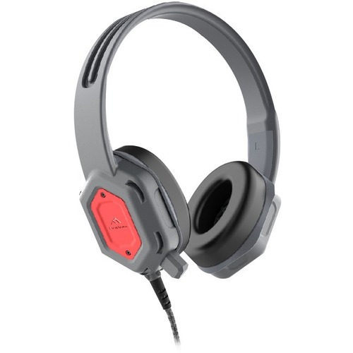 Brenthaven Edge Rugged Headsets