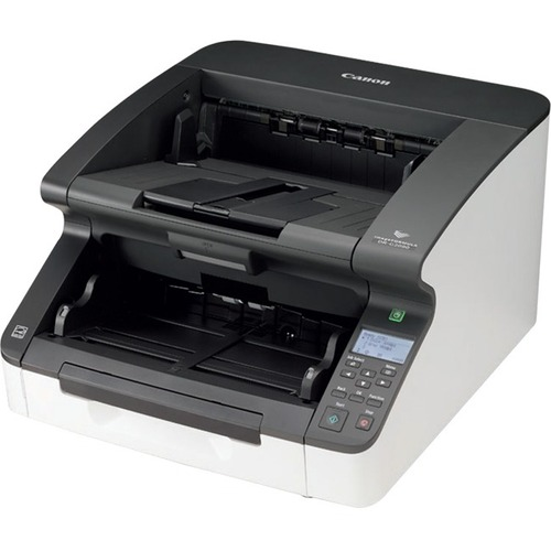 Canon imageFORMULA DR-G2090 Sheetfed Scanner - 600 dpi Optical