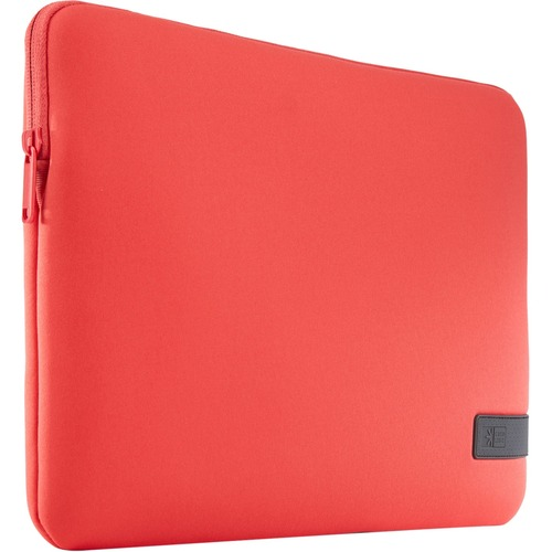 "Case Logic Reflect REFPC-114-POP-ROCK Carrying Case (Sleeve) for 14.1"" Notebook - Pop Rock"