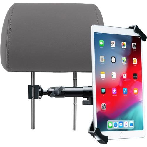 CTA Digital Vehicle Mount for Tablet, iPad mini, iPad Air, iPad Pro