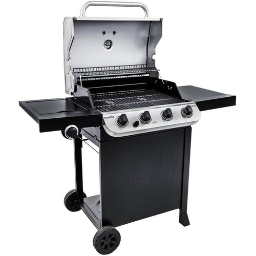Char-Broil Performance Series 4-Burner Gas Grill