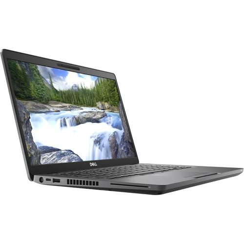 """Dell Latitude 5000 5400 14"""" Notebook - 1920 x 1080 - Intel Core i7 (8th Gen) i7-8665U Quad-core (4 Core) 1.90 GHz - 16 GB RAM - 512 GB SSD"""