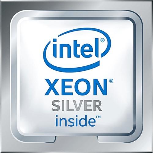 Lenovo Intel Xeon Silver Silver 4214 Dodeca-core (12 Core) 2.20 GHz Processor Upgrade