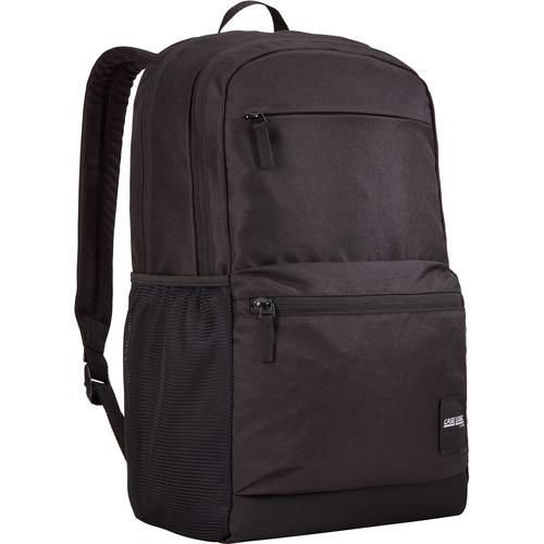 """Case Logic Uplink CCAM-3116 BLACK Carrying Case (Backpack) for 15.6"""" Notebook - Black"""