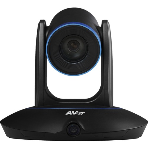 AVer TR530 Video Conferencing Camera - 2 Megapixel - 60 fps - TAA Compliant