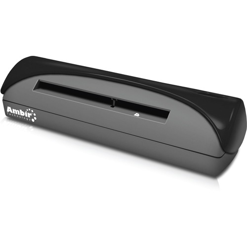 Ambir ImageScan Pro PS667 Card Scanner