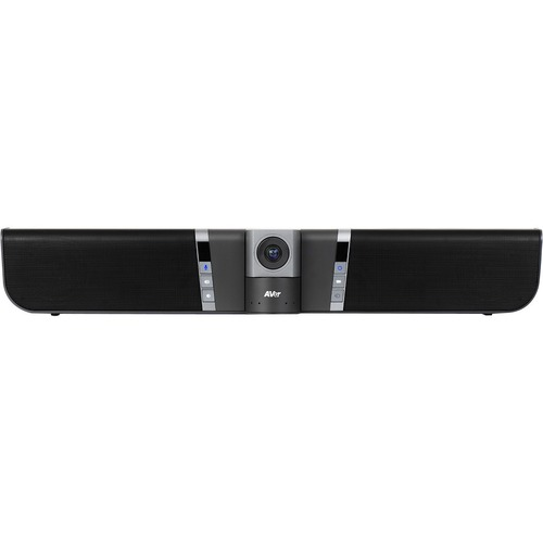 AVer VB342+ Video Conferencing Camera   60 Fps   USB 3.1 300/500