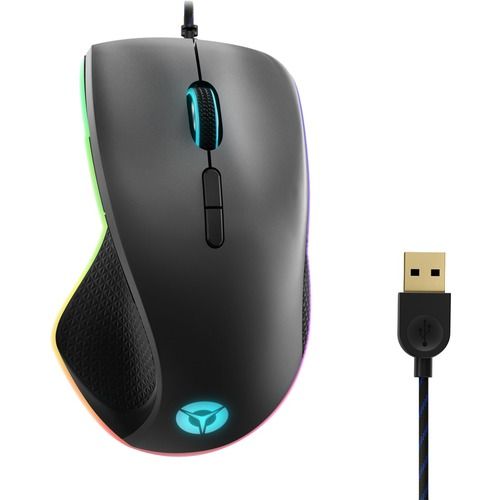 Lenovo Legion M500 RGB Gaming Mouse-WW
