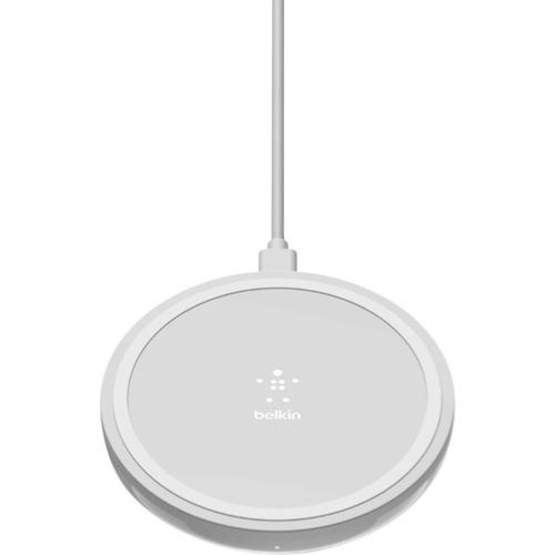 Belkin BOOST↑UP Wireless Charging Pad 10W 300/500