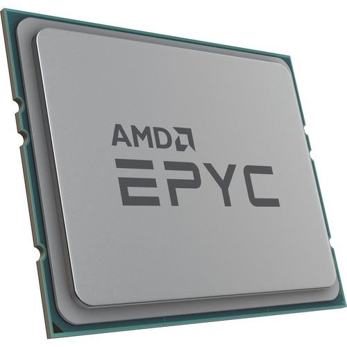 HPE AMD EPYC 7002 (2nd Gen) 7262 Octa-core (8 Core) 3.20 GHz Processor Upgrade