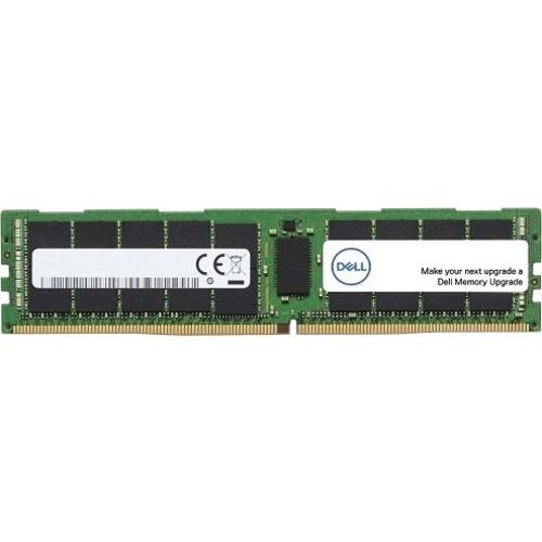 Dell 64GB DDR4 SDRAM Memory Module
